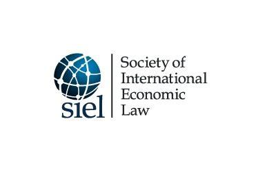 Essay questions in international law